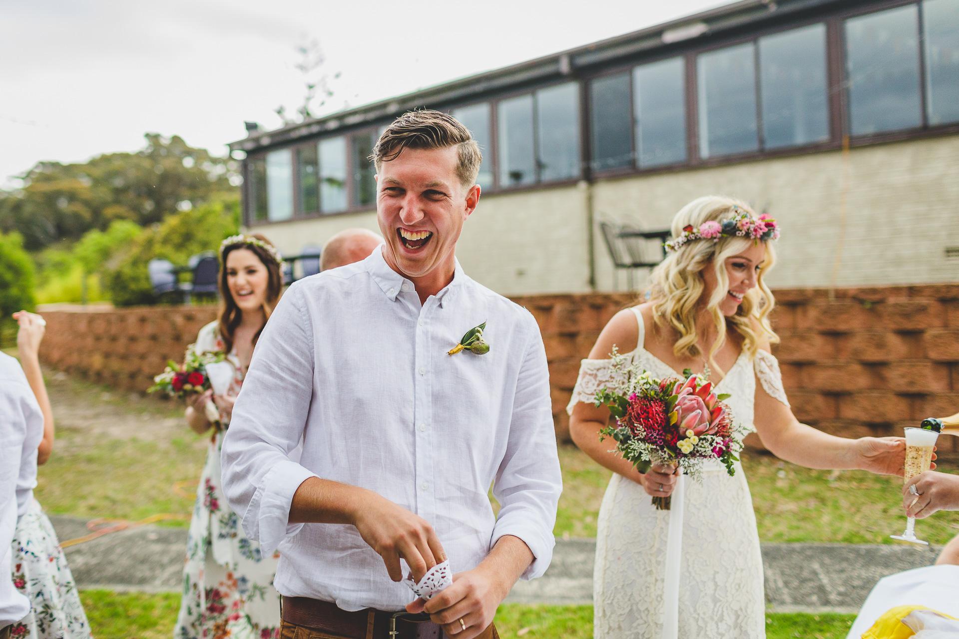 20161125 - Sublime+Point+Wedding+Beth+Ian | 164.jpg