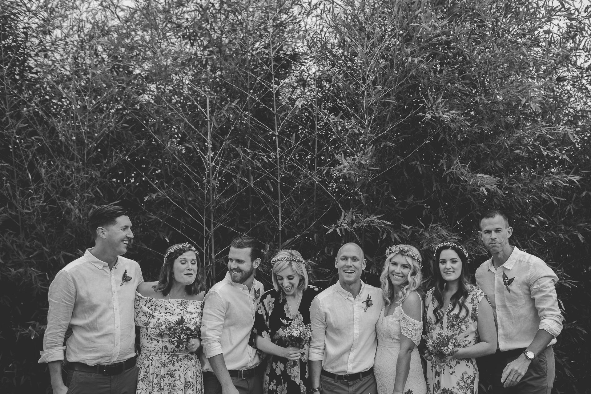 20161125 - Sublime+Point+Wedding+Beth+Ian | 210.jpg
