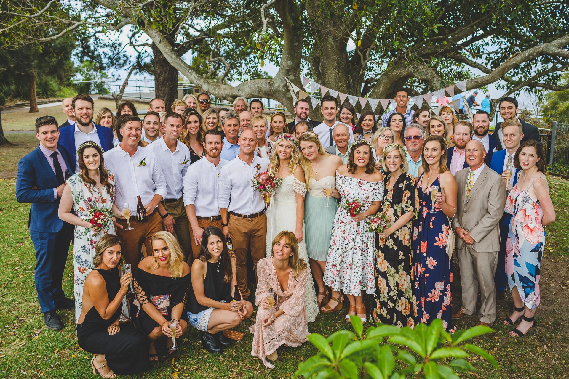 20161125 - Sublime+Point+Wedding+Beth+Ian | 204.jpg