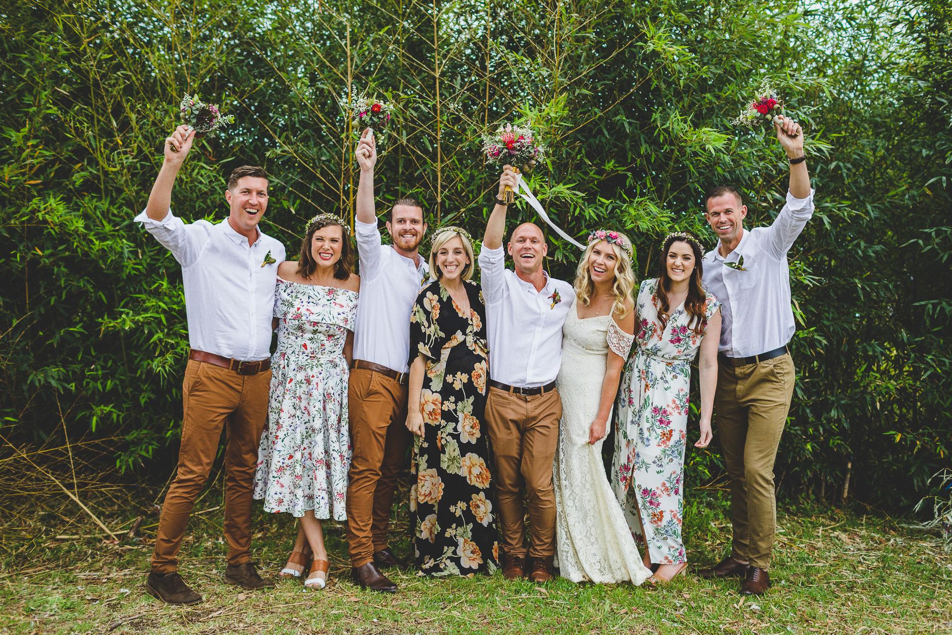 20161125 - Sublime+Point+Wedding+Beth+Ian | 214.jpg