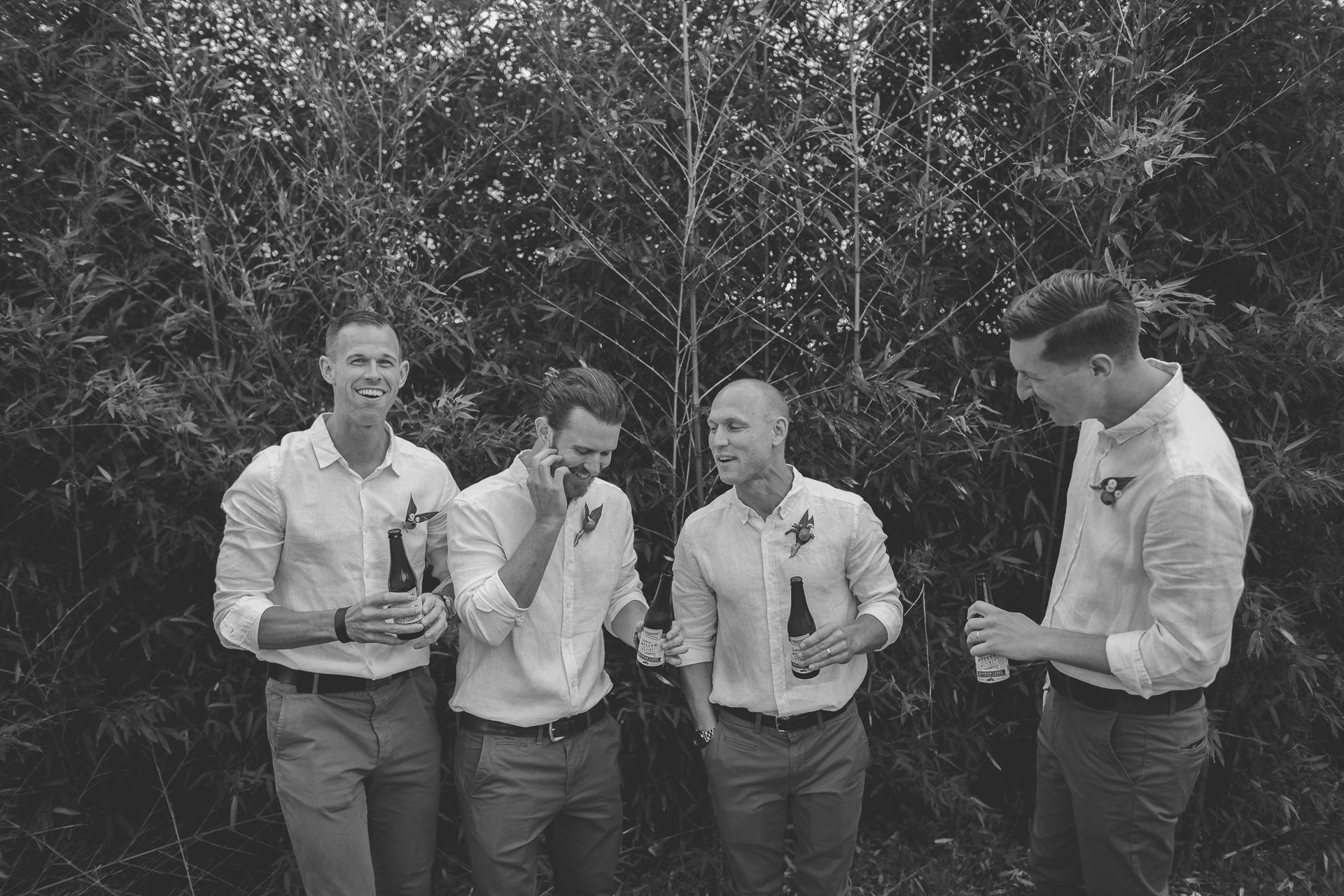 20161125 - Sublime+Point+Wedding+Beth+Ian | 233.jpg