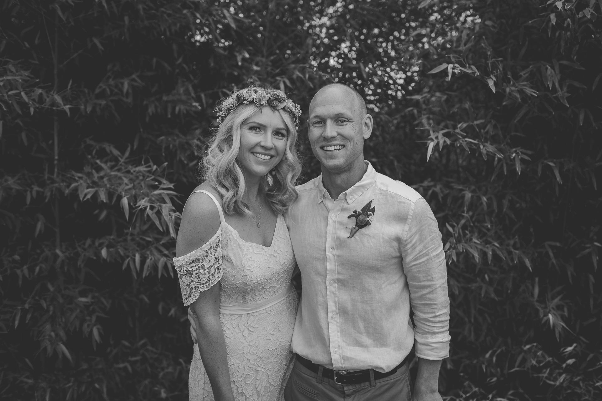 20161125 - Sublime+Point+Wedding+Beth+Ian | 237-2.jpg