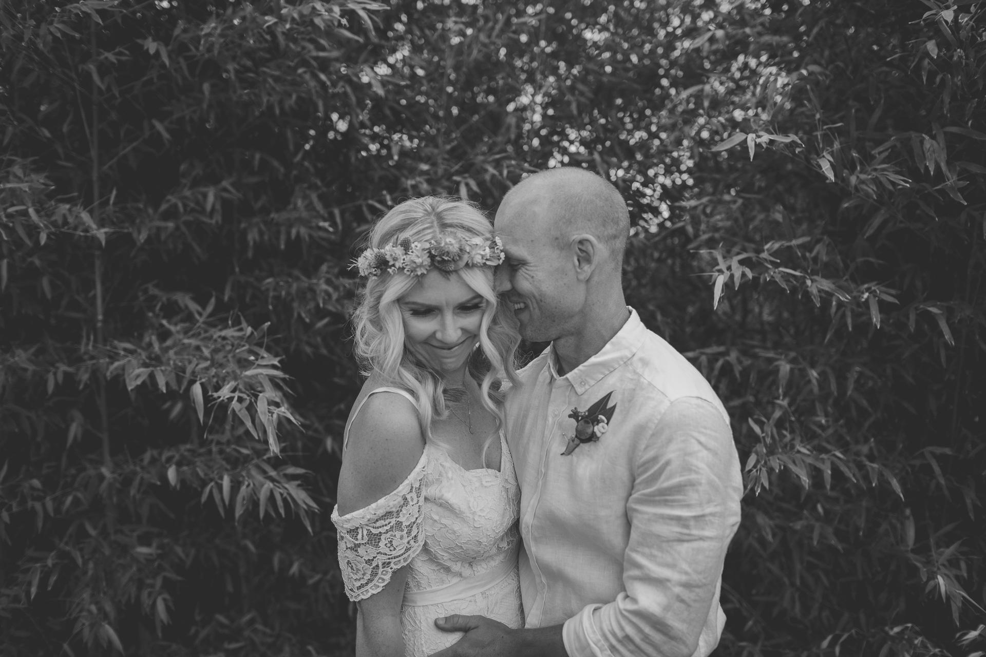 20161125 - Sublime+Point+Wedding+Beth+Ian | 245.jpg