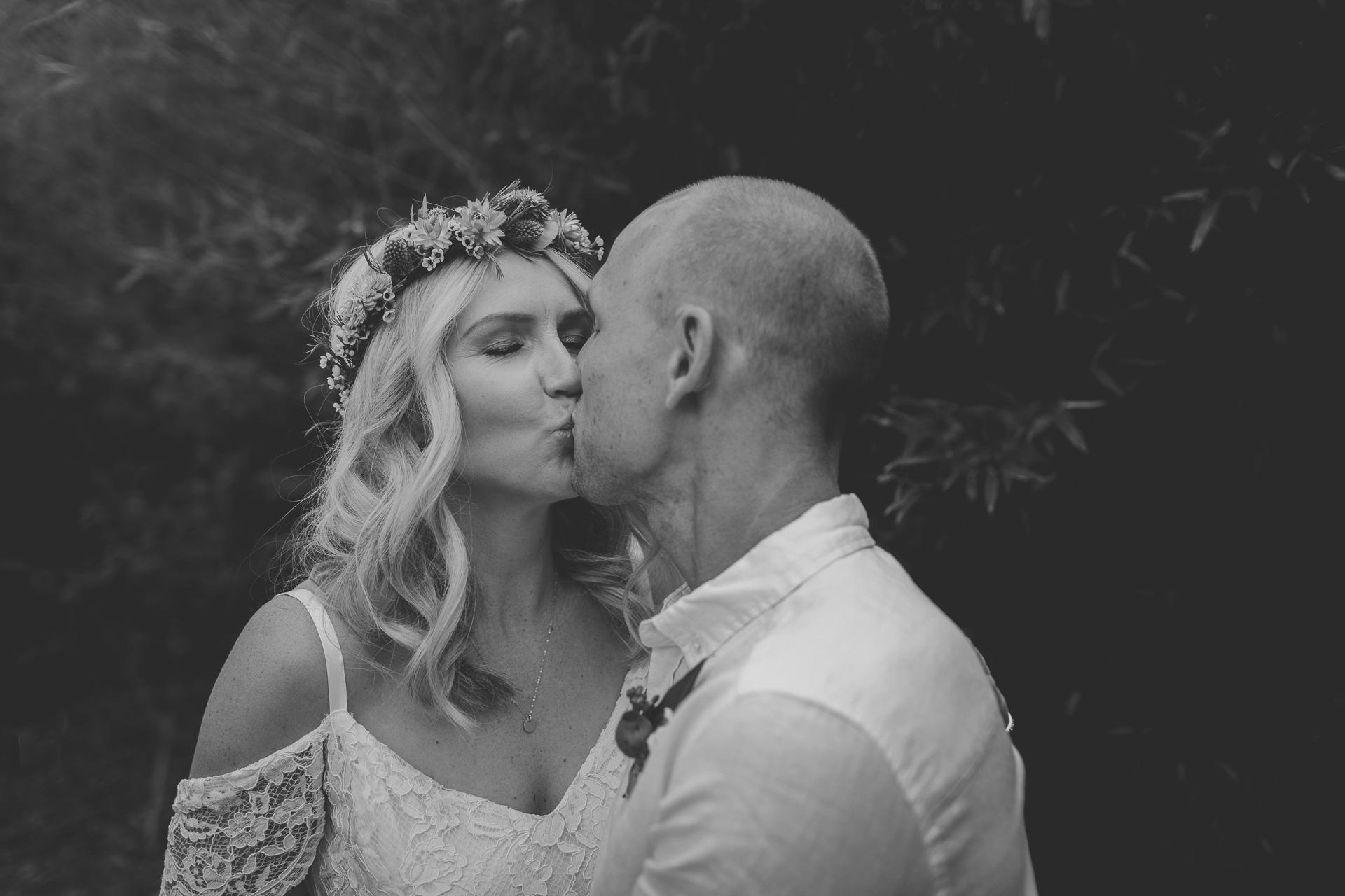 20161125 - Sublime+Point+Wedding+Beth+Ian | 255-2.jpg