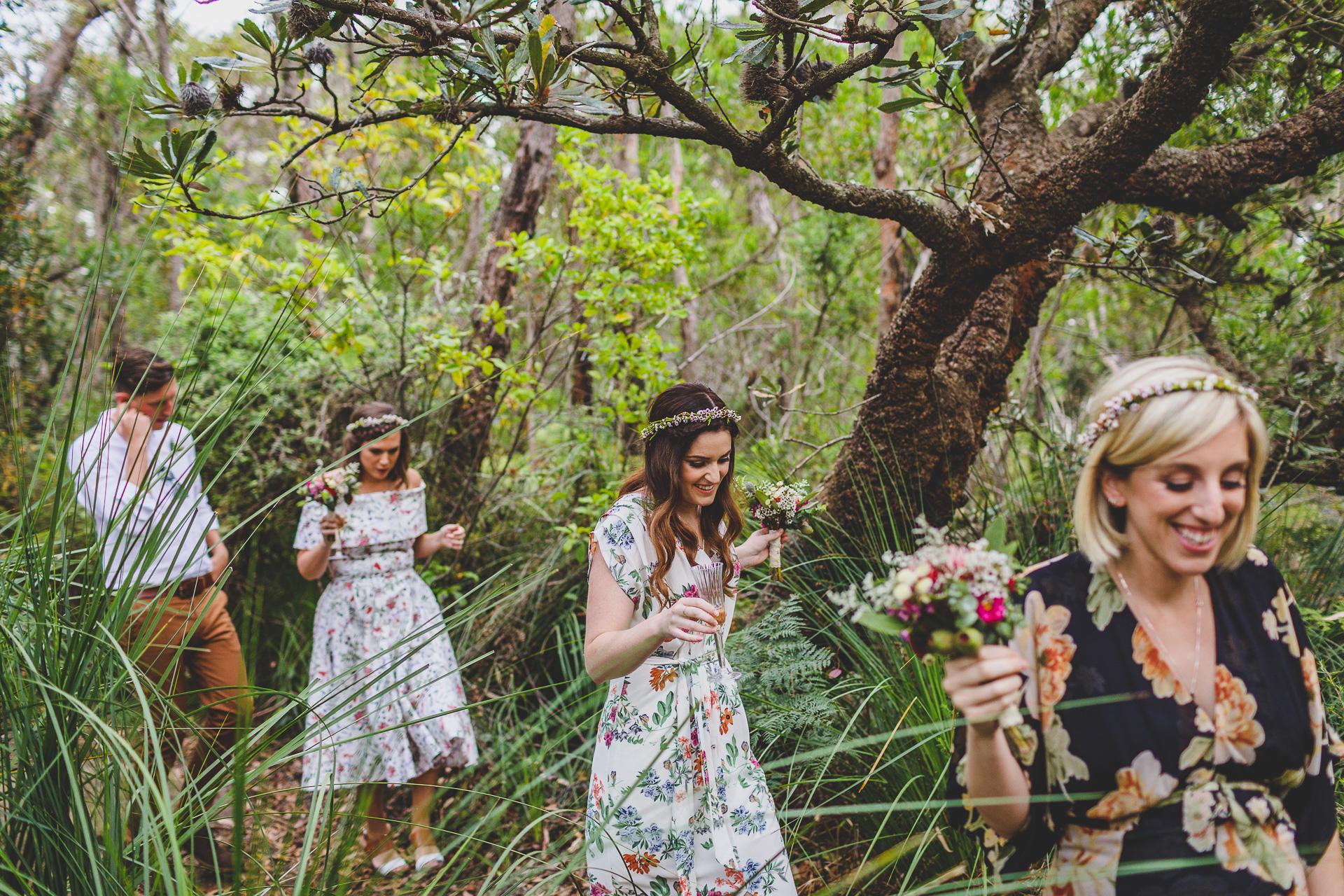 20161125 - Sublime+Point+Wedding+Beth+Ian | 268-2.jpg