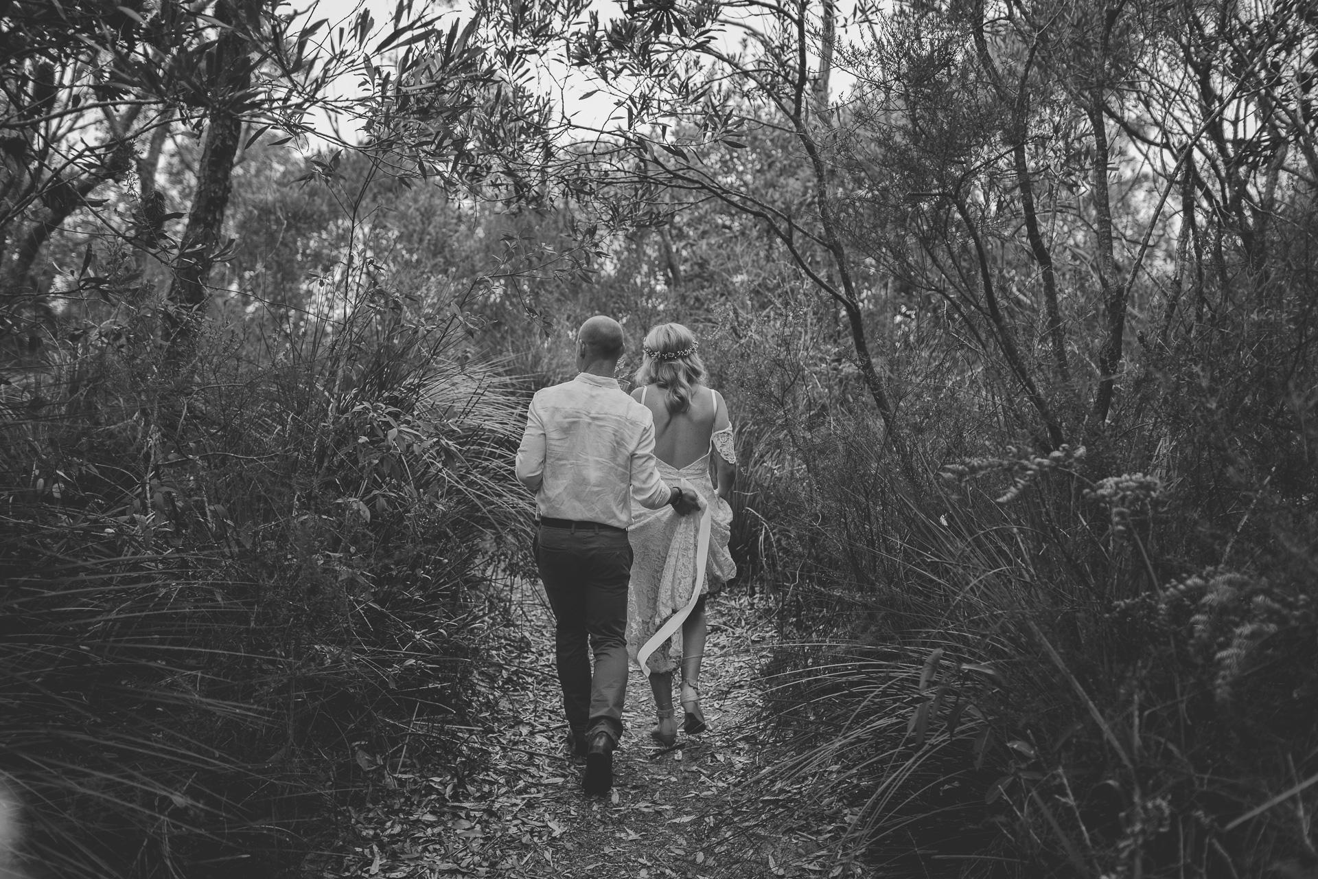 20161125 - Sublime+Point+Wedding+Beth+Ian | 269.jpg
