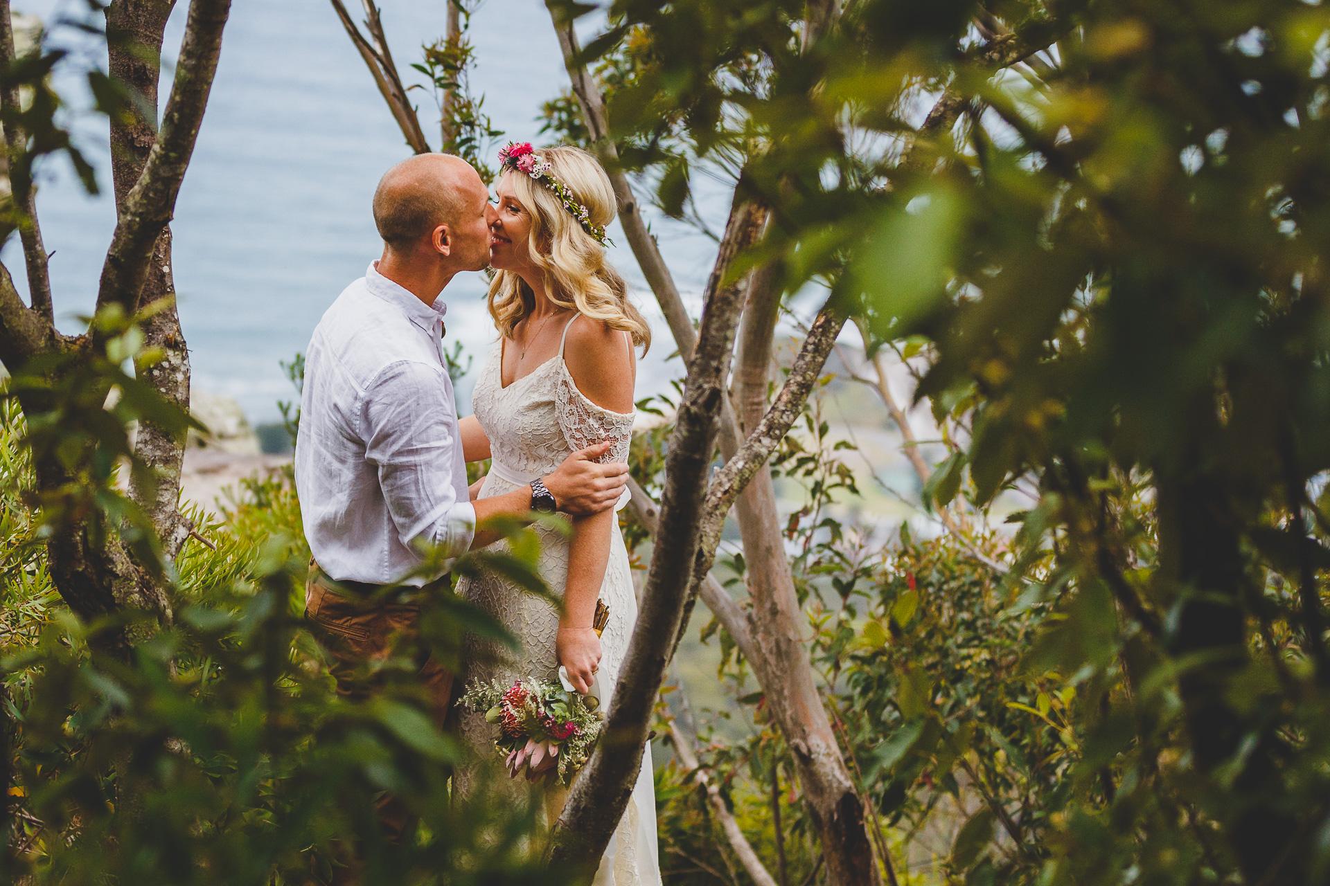 20161125 - Sublime+Point+Wedding+Beth+Ian | 282.jpg