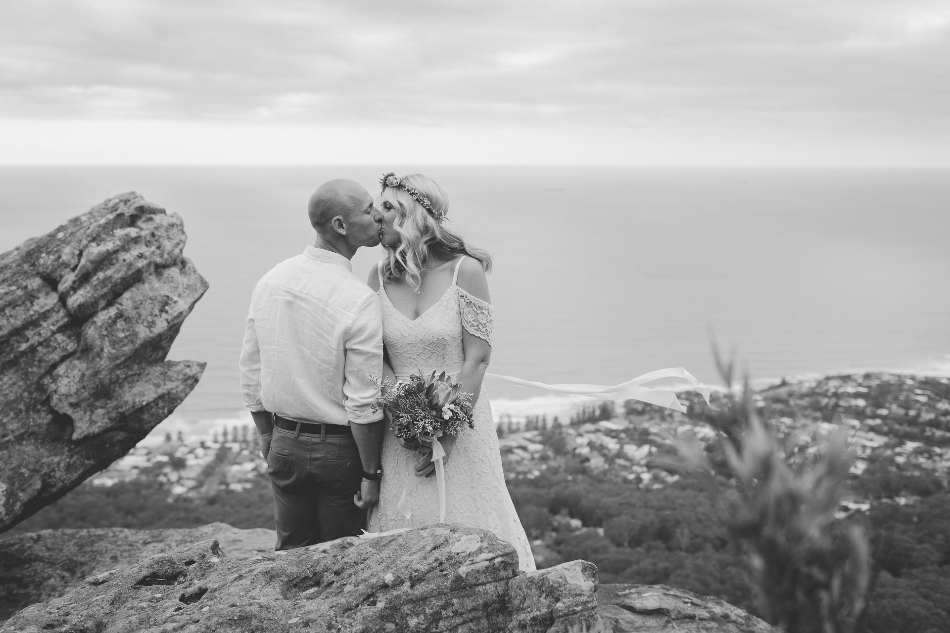 20161125 - Sublime+Point+Wedding+Beth+Ian | 297-2.jpg