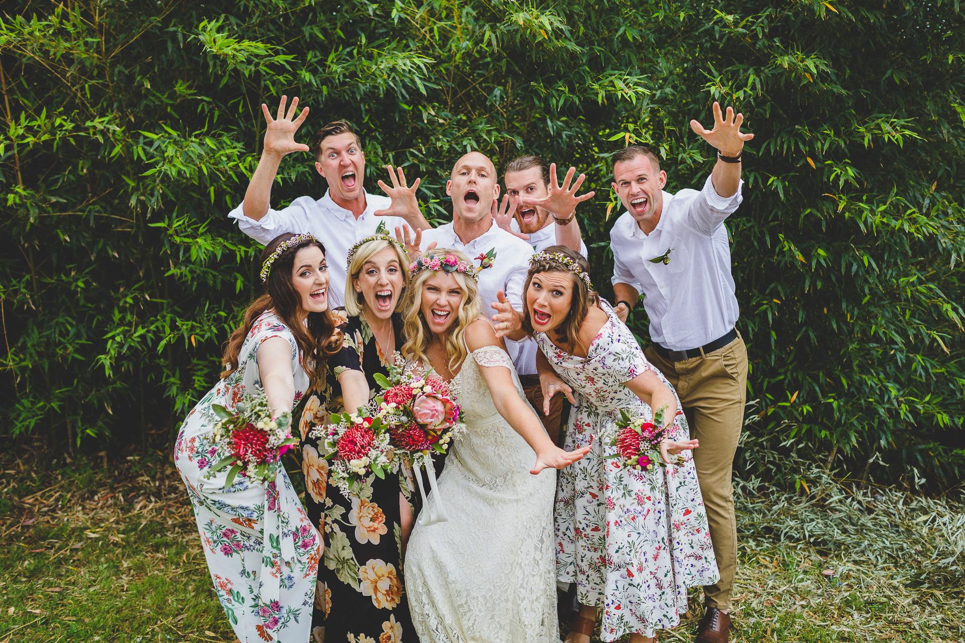 20161125 - Sublime+Point+Wedding+Beth+Ian | 305.jpg