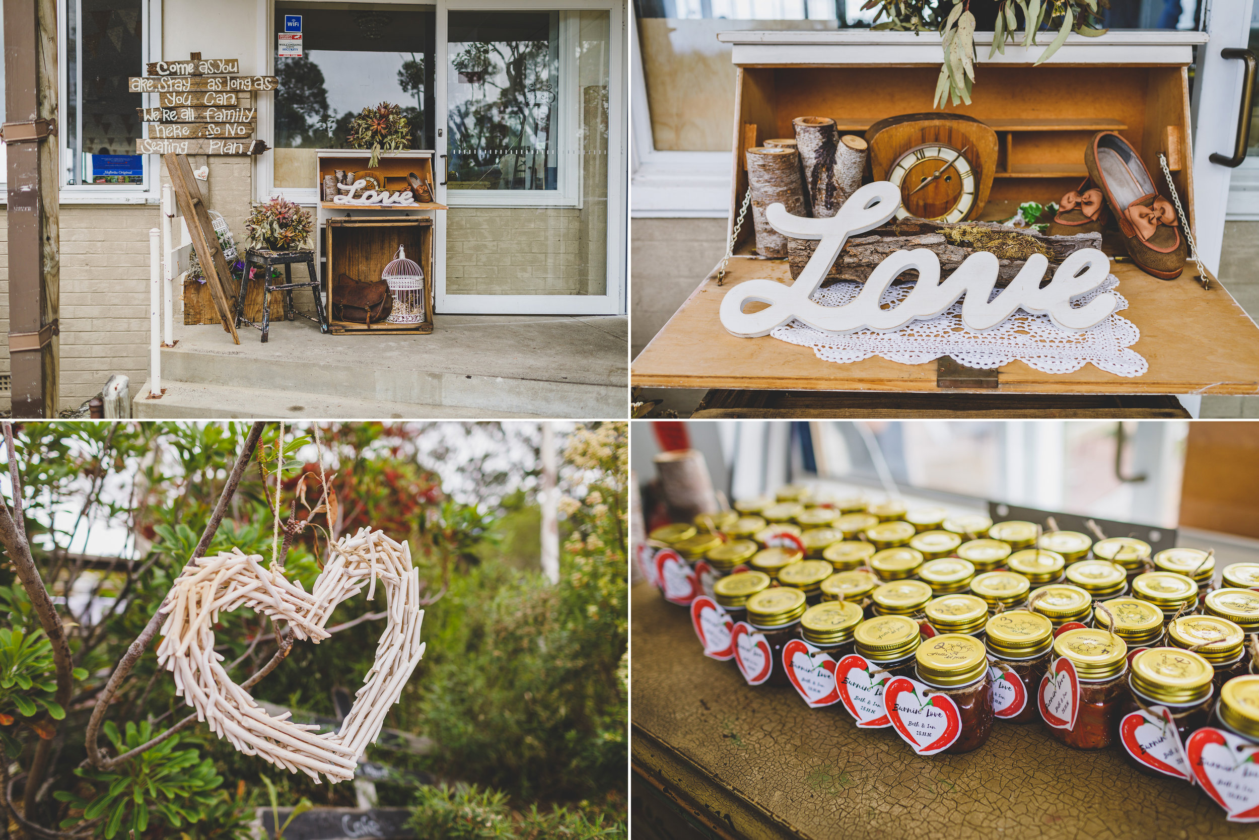 20161125 - Sublime+Point+Wedding+Beth+Ian | 034 (merged).jpg