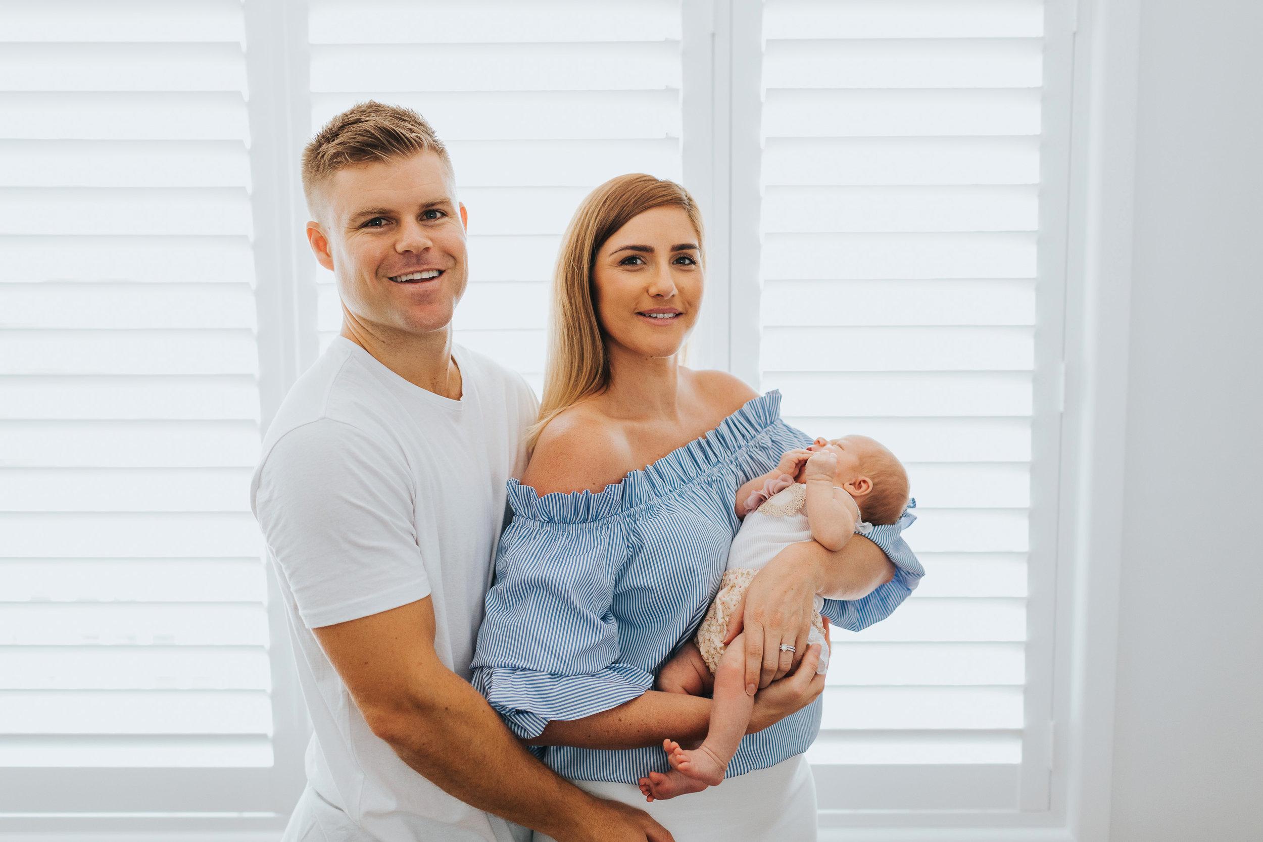 20170208 - The Cooper Family   066.jpg
