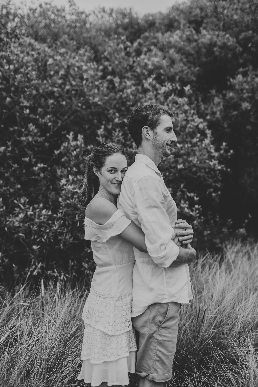 20170224 - Lauren & Mitch | 047-2.jpg