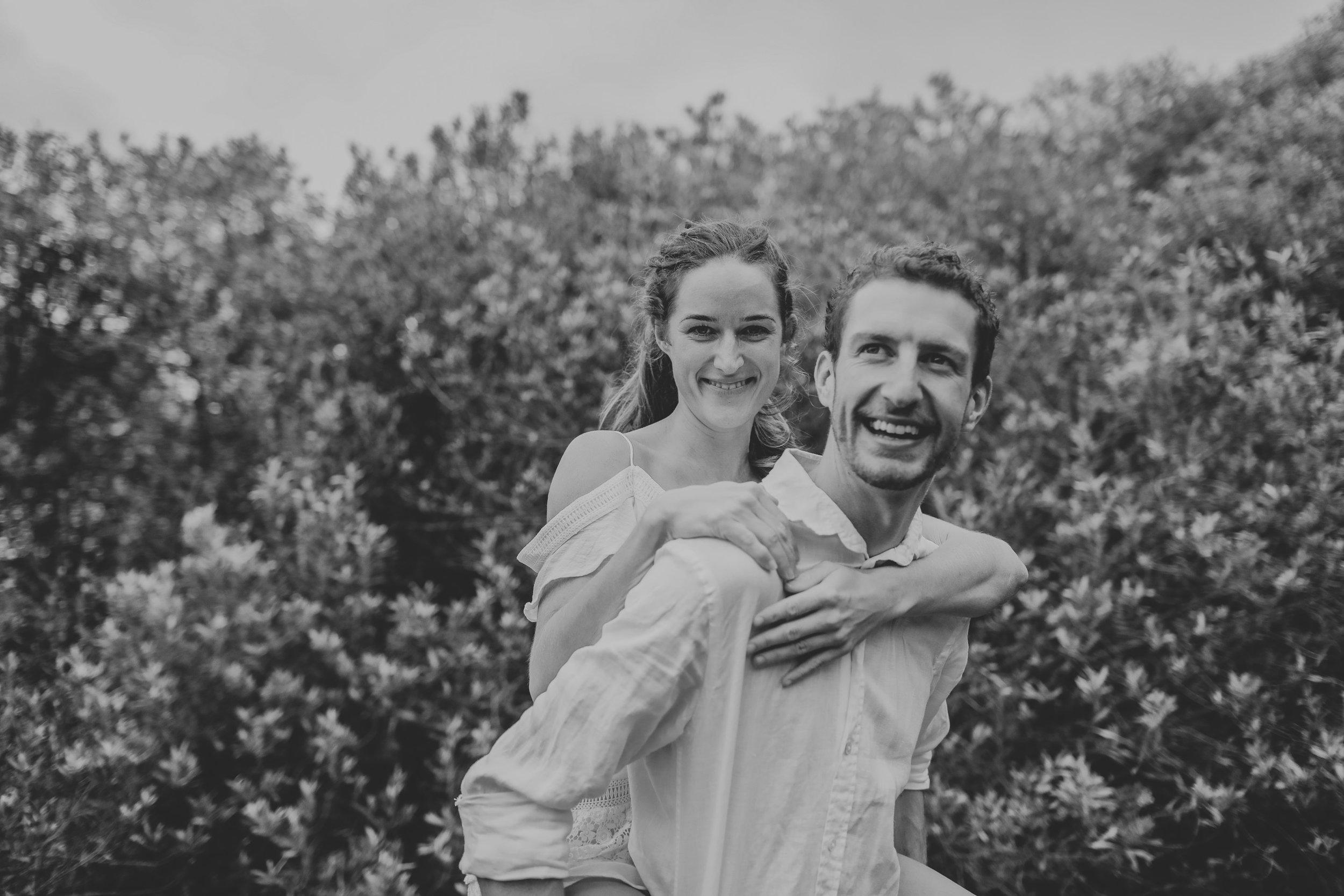 20170224 - Lauren & Mitch | 062.jpg