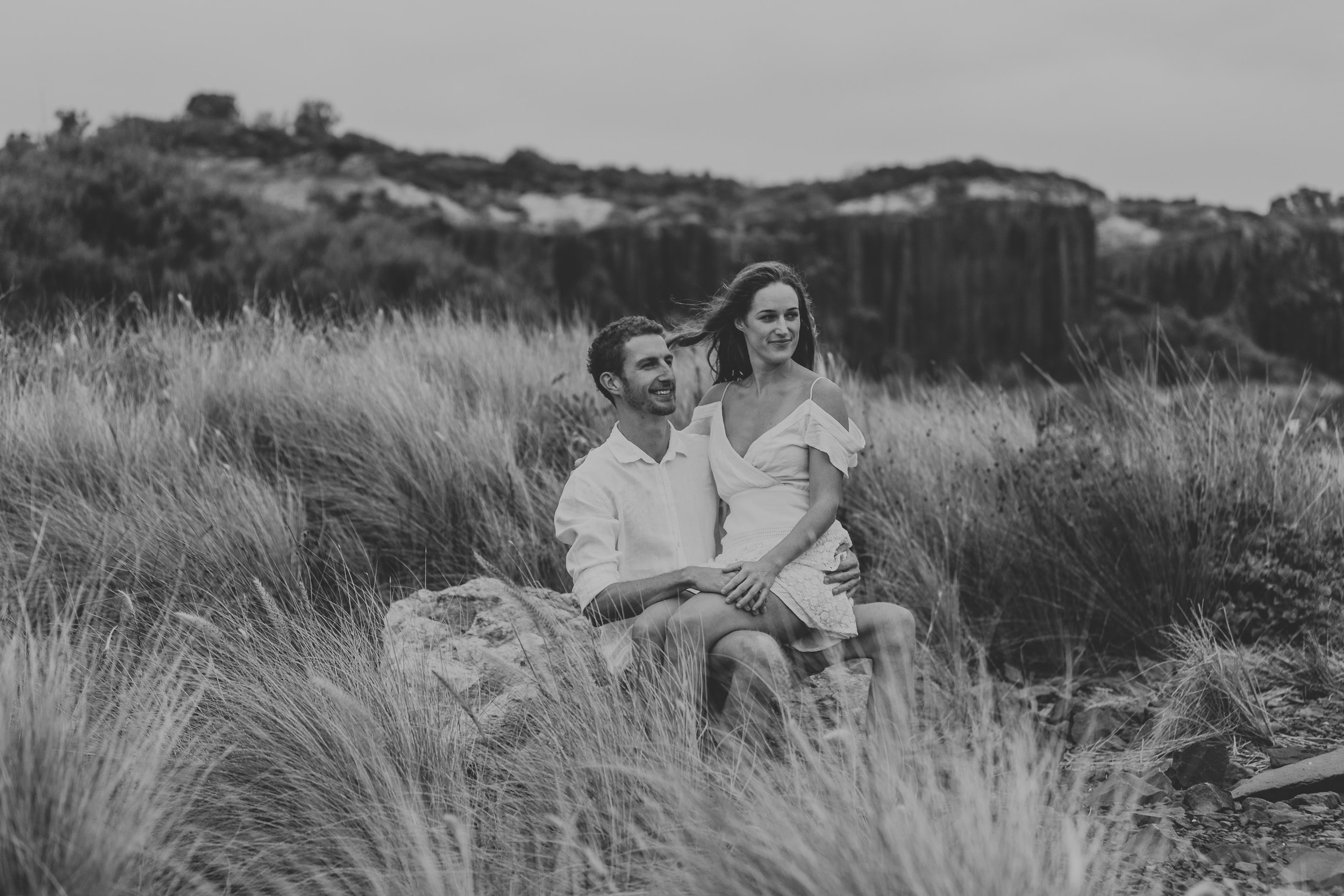20170224 - Lauren & Mitch | 135-2.jpg