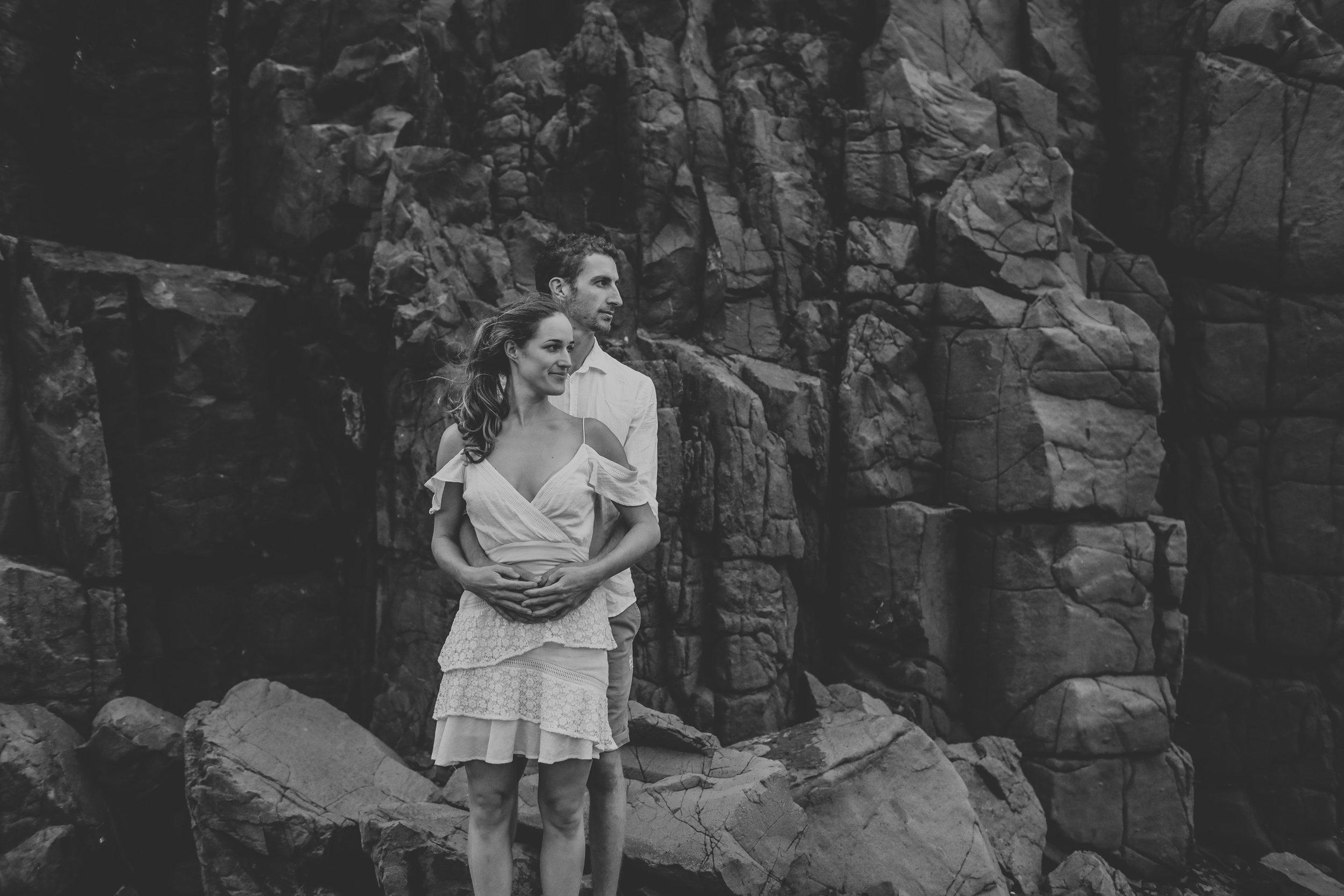 20170224 - Lauren & Mitch | 205.jpg