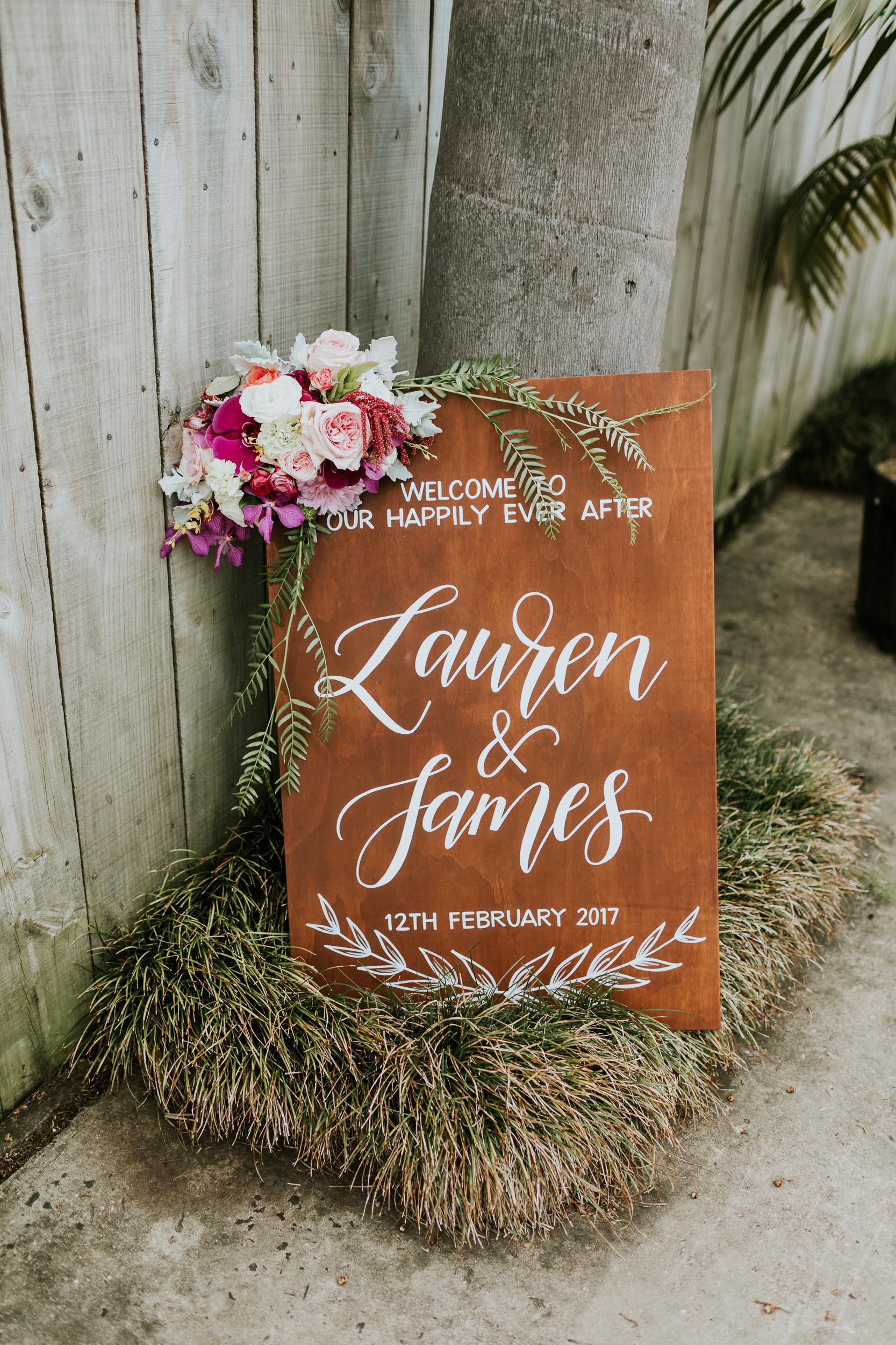 20170212 - Lauren & James | 248.jpg