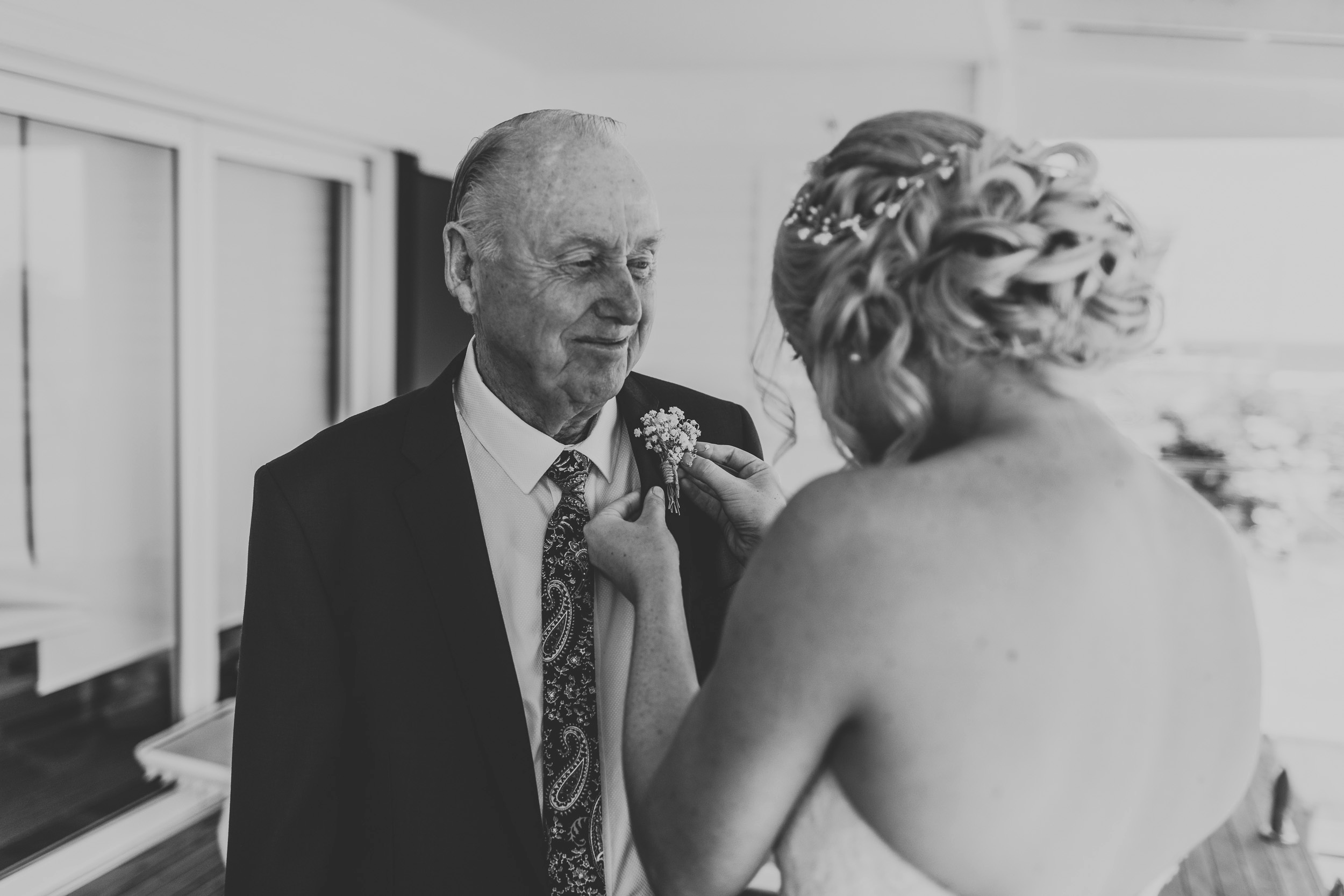 20170311 - Holly & Dan Coolangatta Estate Wedding | 073.jpg