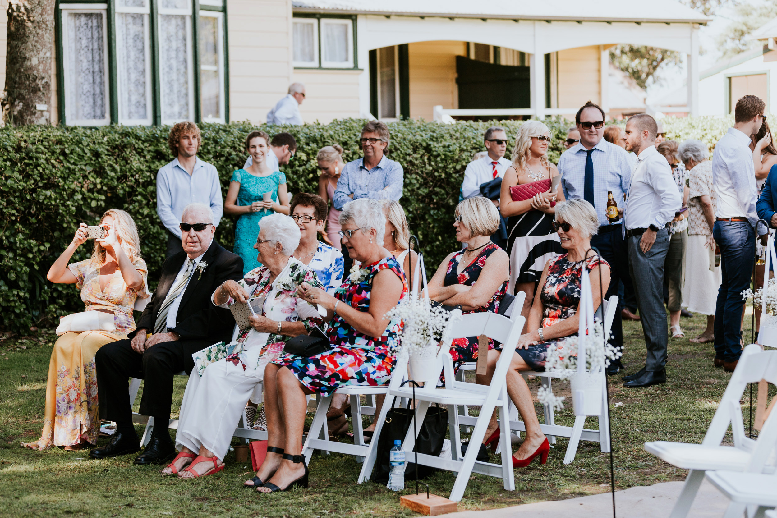 20170311 - Holly & Dan Coolangatta Estate Wedding | 079-2.jpg
