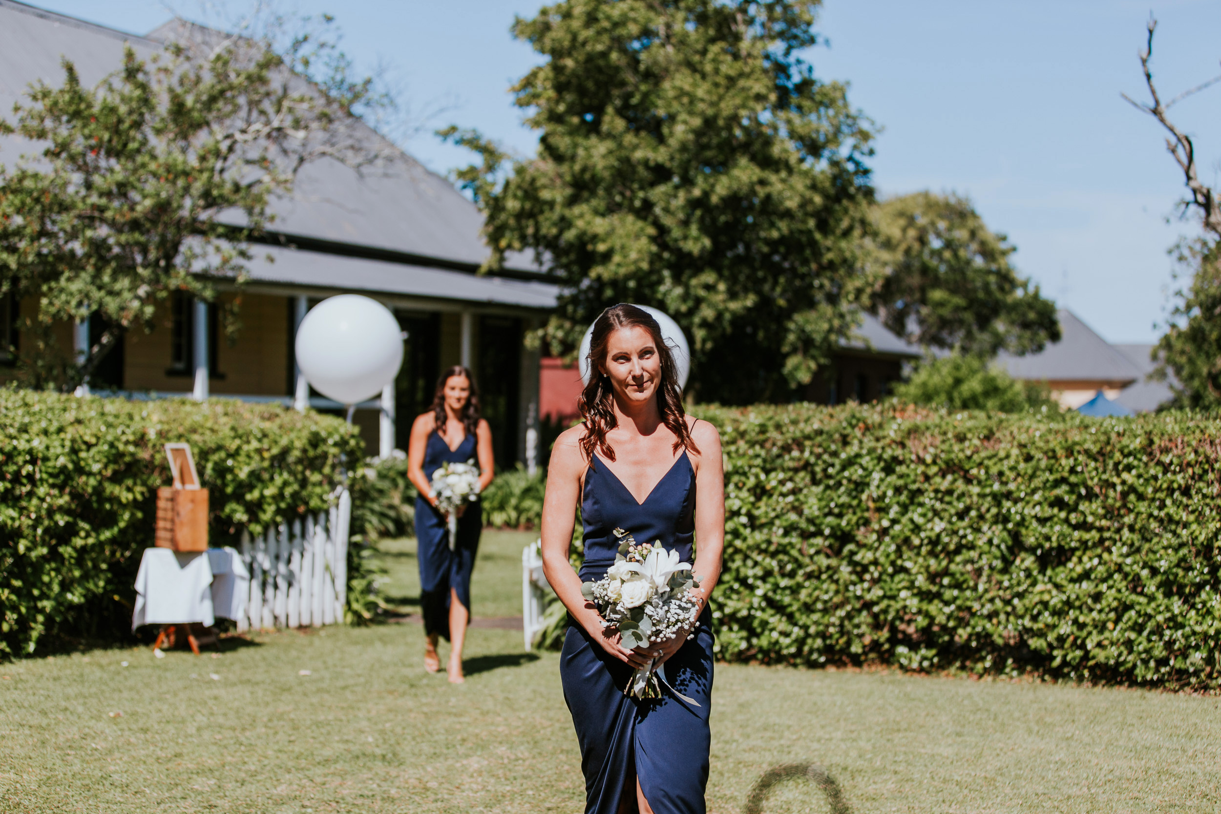 20170311 - Holly & Dan Coolangatta Estate Wedding | 089-2.jpg