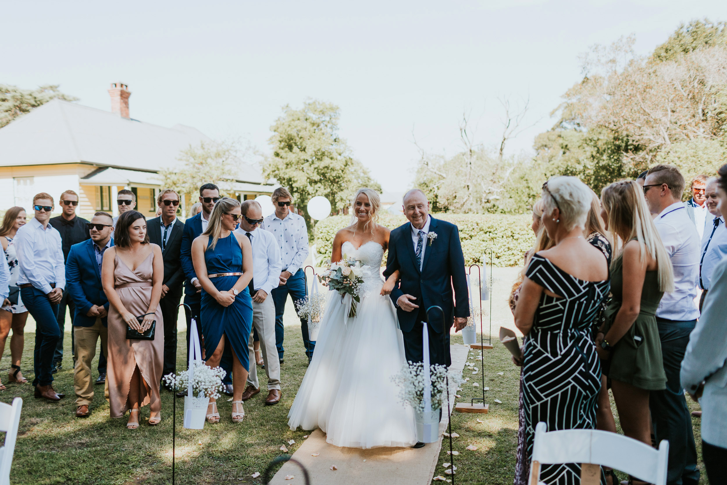 20170311 - Holly & Dan Coolangatta Estate Wedding | 102.jpg