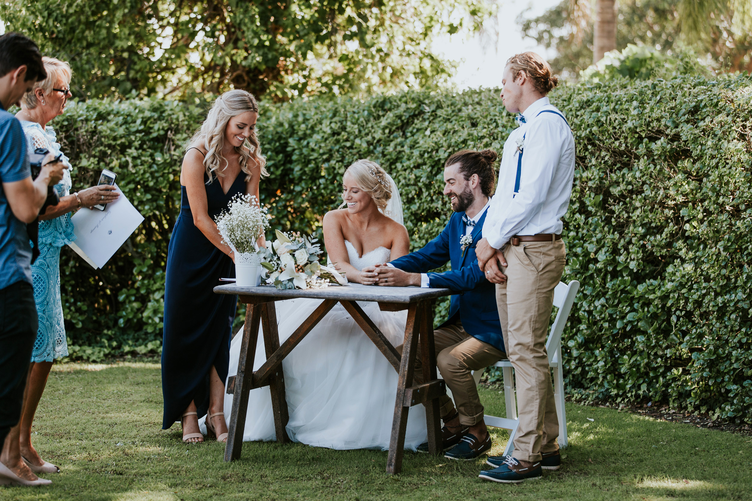 20170311 - Holly & Dan Coolangatta Estate Wedding | 131.jpg