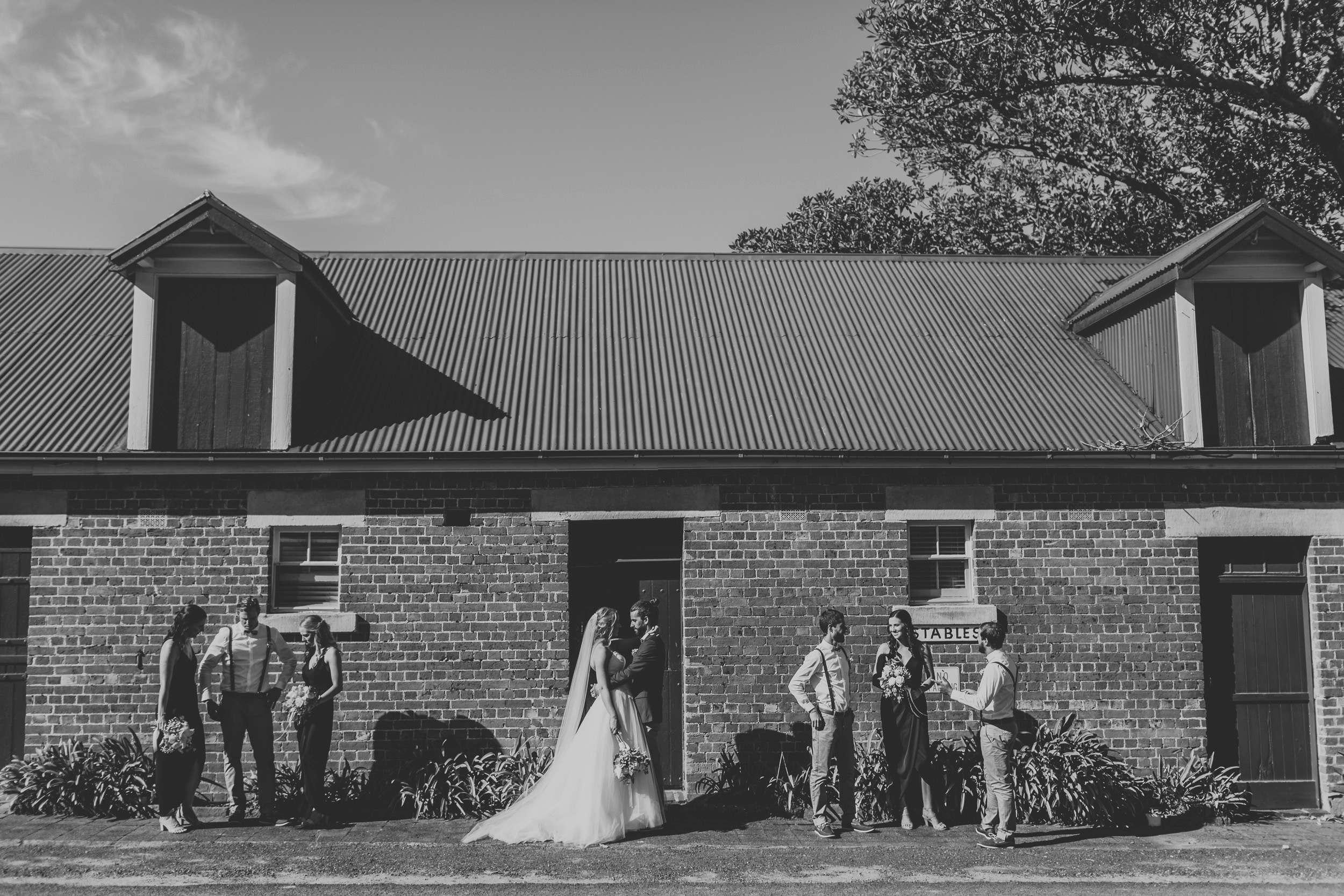 20170311 - Holly & Dan Coolangatta Estate Wedding | 217-2-2.jpg
