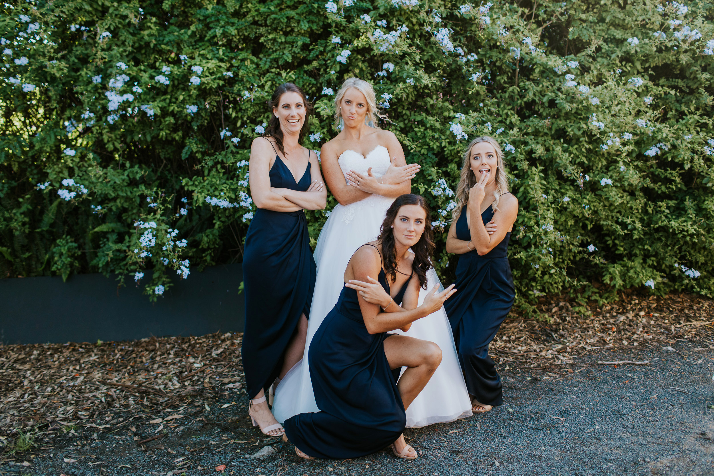 20170311 - Holly & Dan Coolangatta Estate Wedding | 256.jpg
