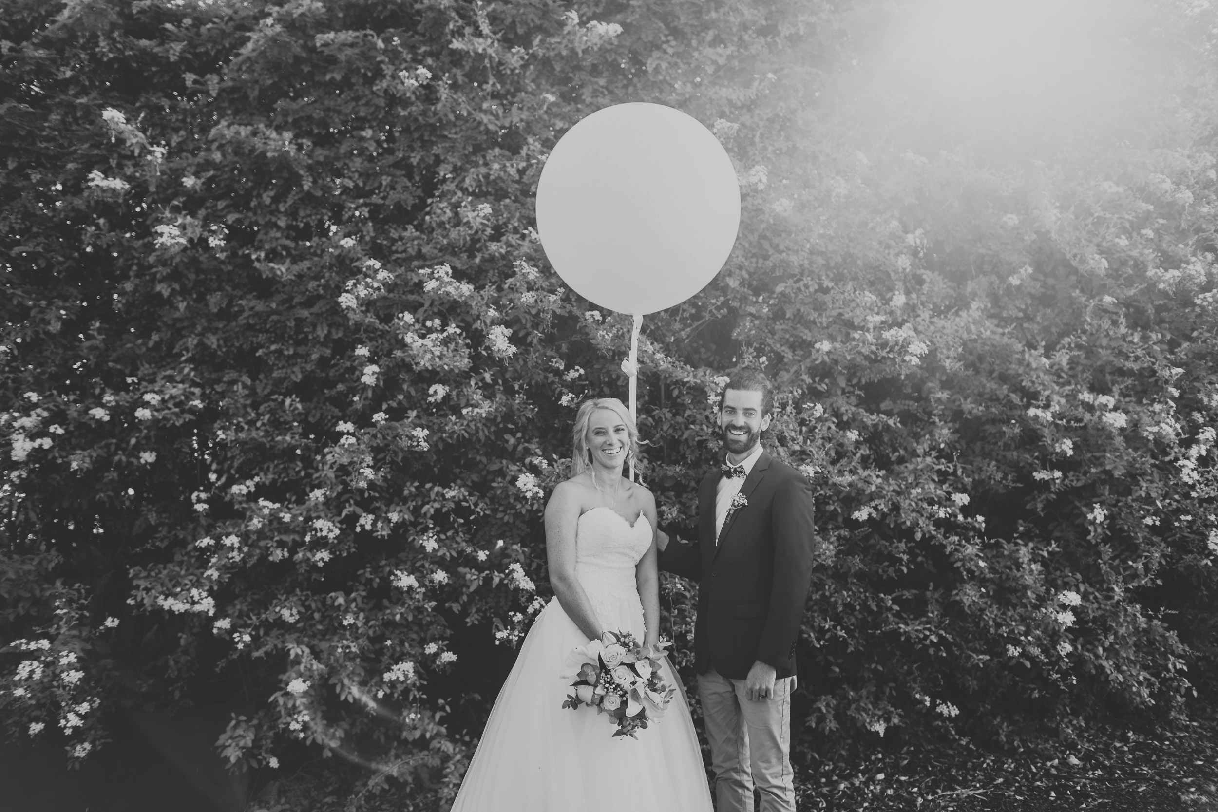 20170311 - Holly & Dan Coolangatta Estate Wedding | 278-2.jpg