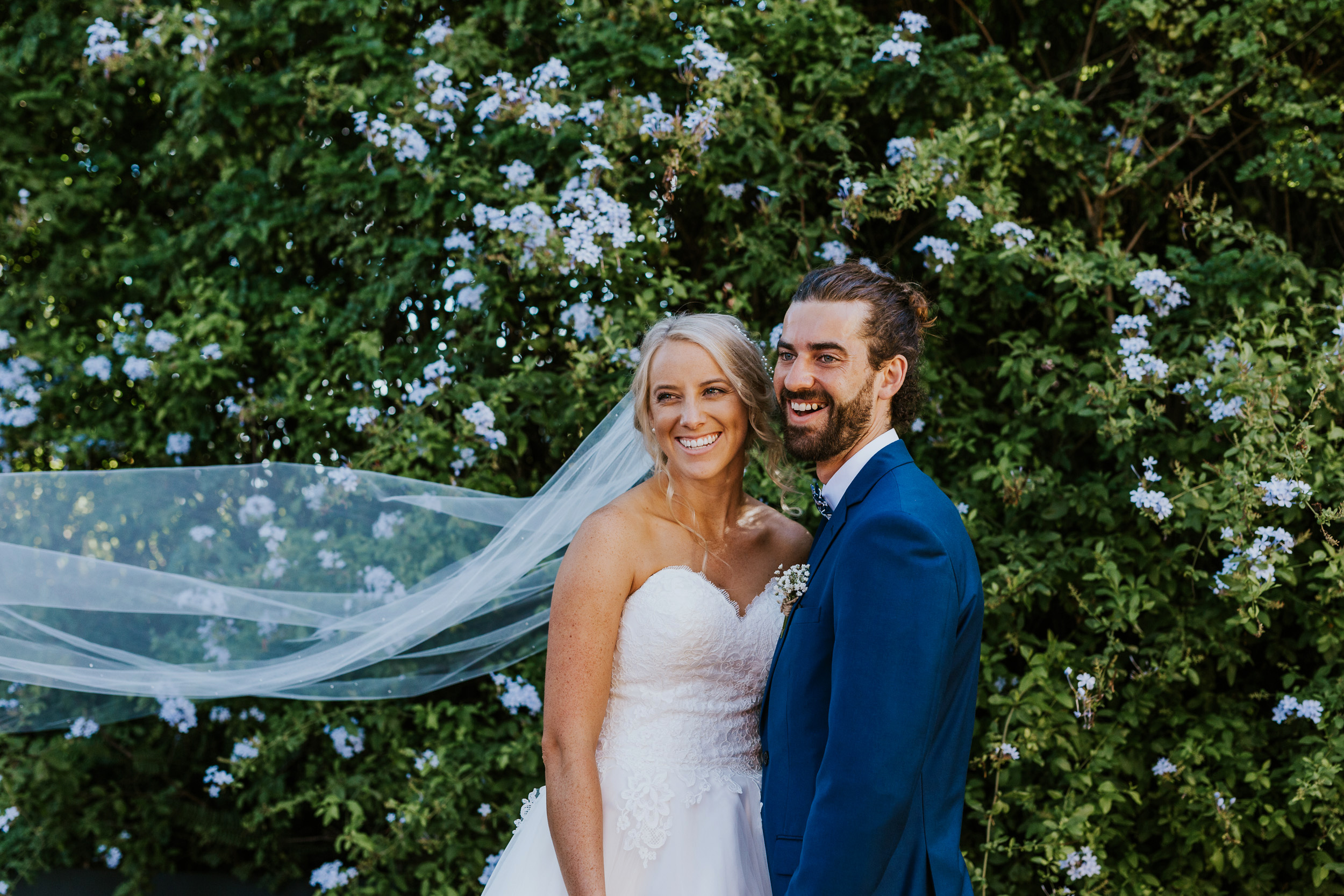20170311 - Holly & Dan Coolangatta Estate Wedding | 284-2.jpg
