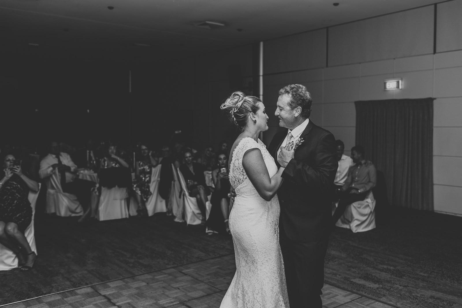 20170506 - Brad & Ally | 450-2.jpg