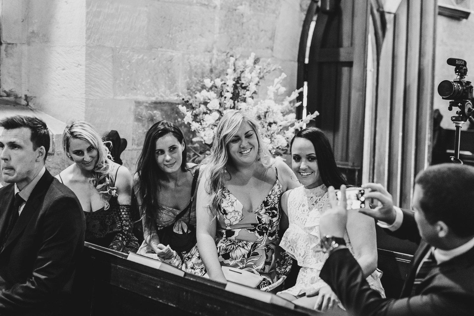20171007 - Audley+Dance+Hall+Carlie+Simon_108.jpg
