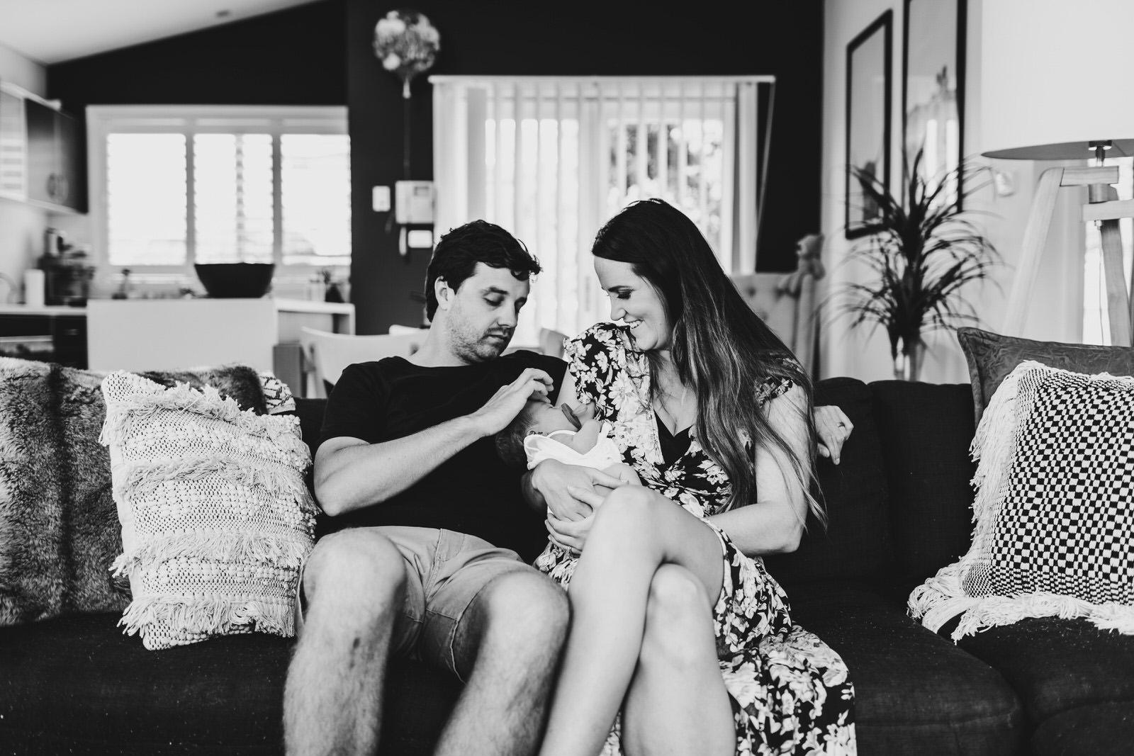 20180127 - The Hosler Family 0021-2.jpg