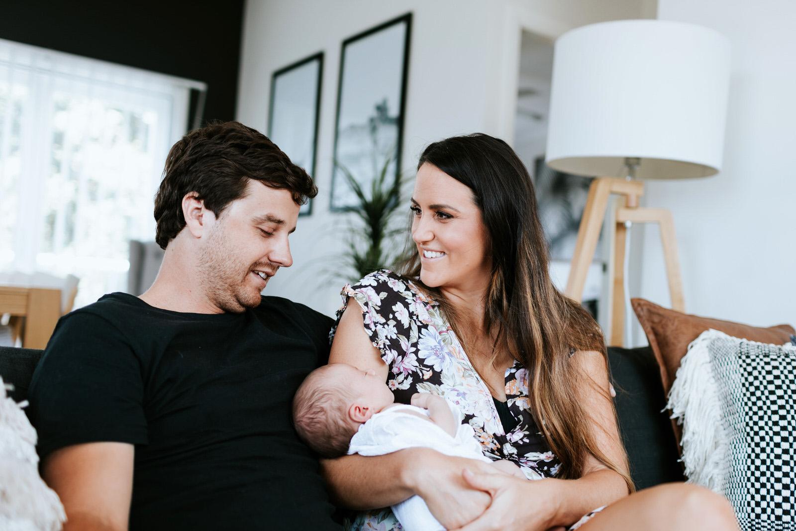 20180127 - The Hosler Family 0026.jpg