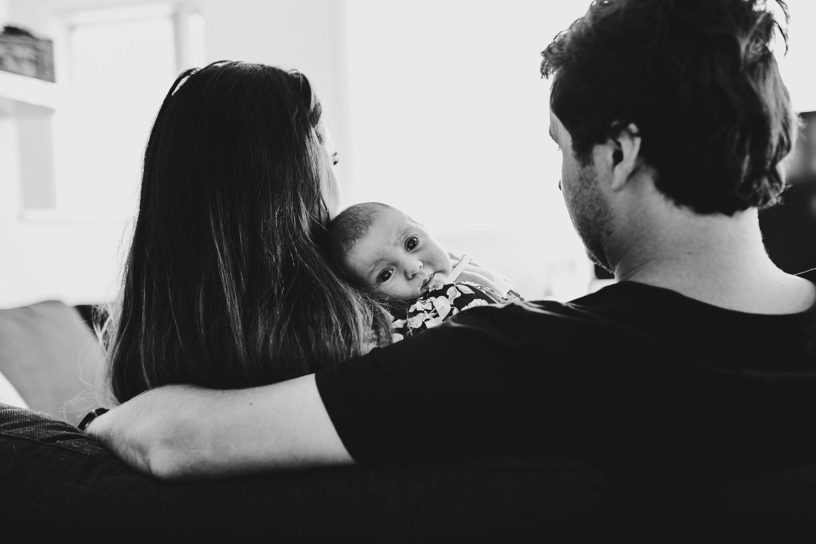 20180127 - The Hosler Family 0014-2.jpg