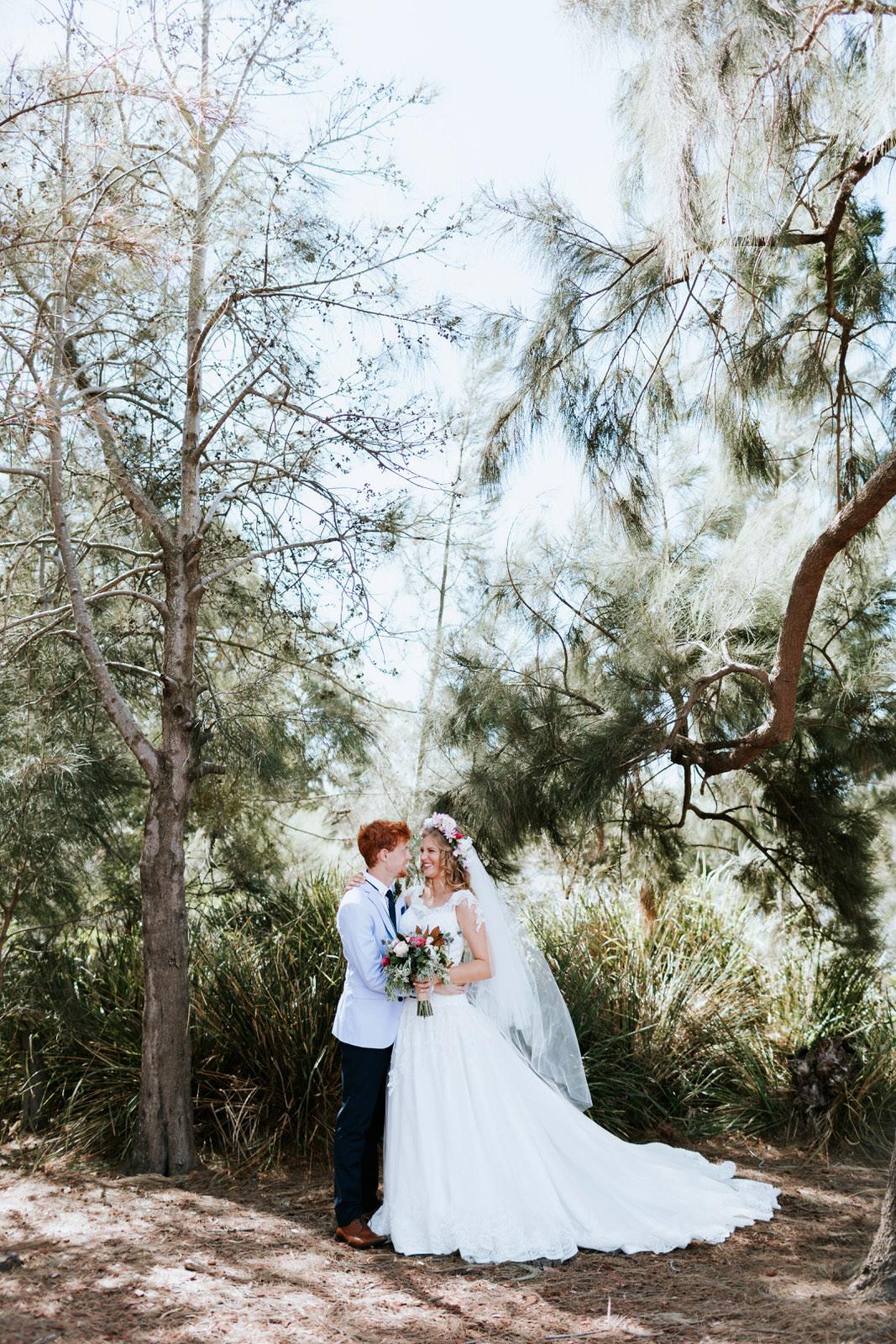 20180414 - Kaylee & Matthew 0217.jpg