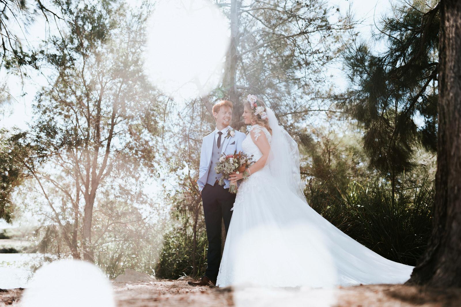 20180414 - Kaylee & Matthew 0223.jpg