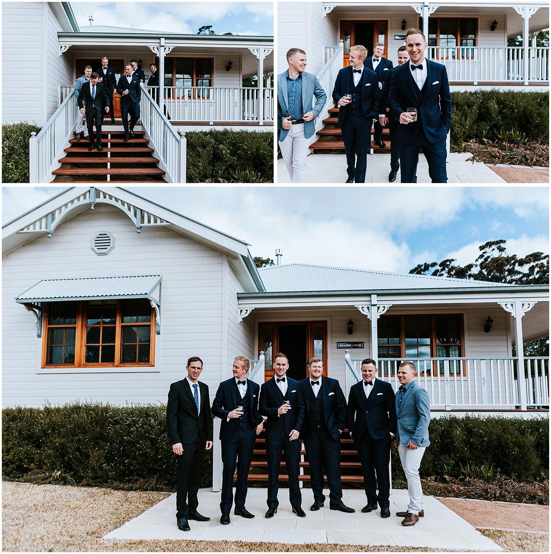 dominique-guy-montrose-berry-farm-wedding-_0008.jpg