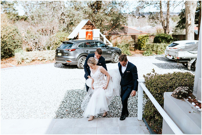 dominique-guy-montrose-berry-farm-wedding-_0017.jpg