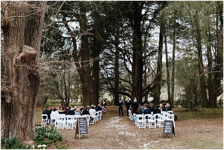 dominique-guy-montrose-berry-farm-wedding-_0018.jpg