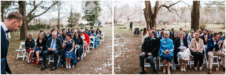 dominique-guy-montrose-berry-farm-wedding-_0020.jpg