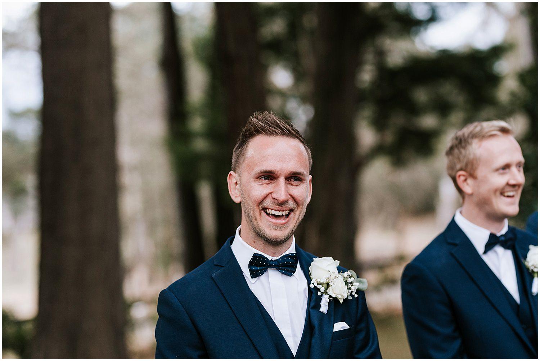 dominique-guy-montrose-berry-farm-wedding-_0023.jpg