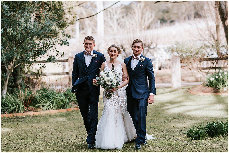 dominique-guy-montrose-berry-farm-wedding-_0024.jpg