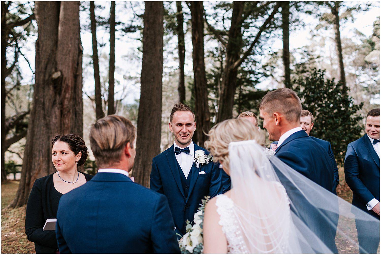 dominique-guy-montrose-berry-farm-wedding-_0026.jpg