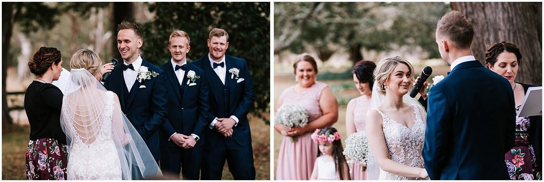 dominique-guy-montrose-berry-farm-wedding-_0028.jpg