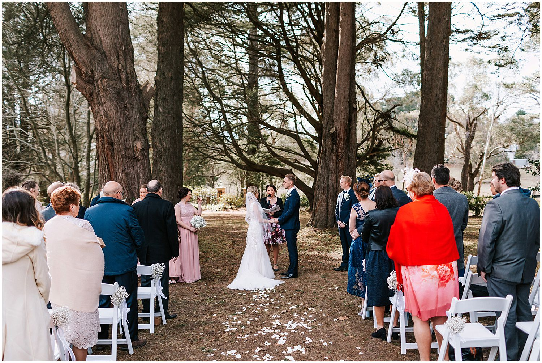 dominique-guy-montrose-berry-farm-wedding-_0027.jpg