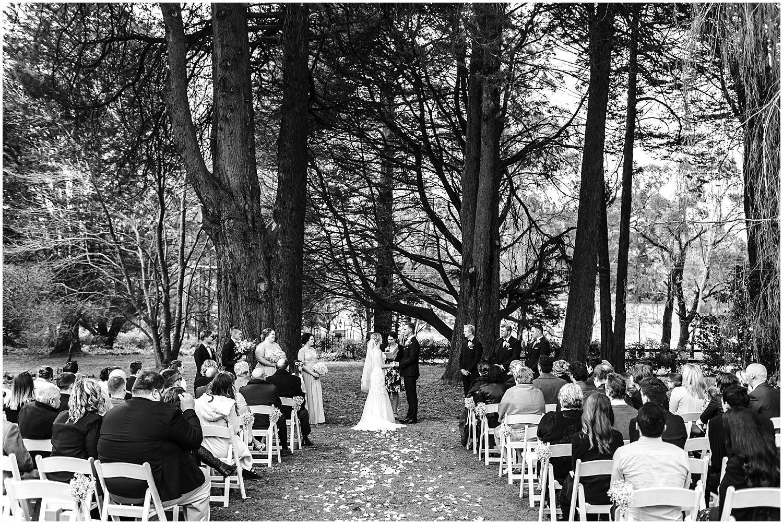 dominique-guy-montrose-berry-farm-wedding-_0029.jpg