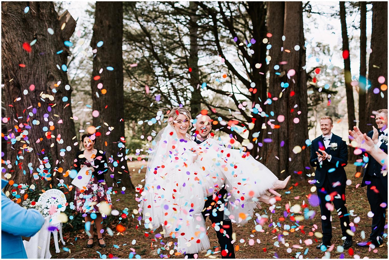 dominique-guy-montrose-berry-farm-wedding-_0034.jpg