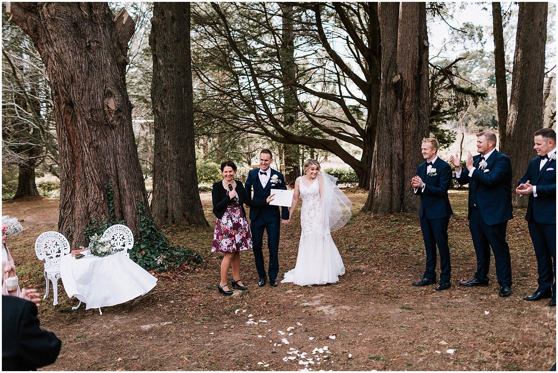 dominique-guy-montrose-berry-farm-wedding-_0033.jpg