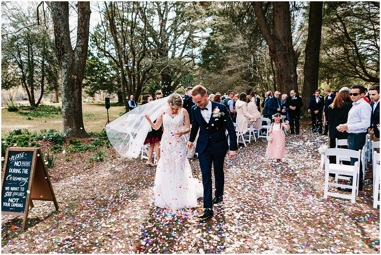 dominique-guy-montrose-berry-farm-wedding-_0037.jpg