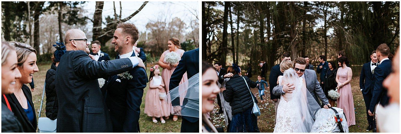dominique-guy-montrose-berry-farm-wedding-_0040.jpg